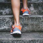 Wat gebeurt er in je lichaam zodra je gaat bewegen