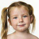 Heeft uw kind last van Krentenbaard?