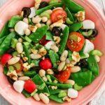 Gezonde recepten bij verhoogd cholesterol
