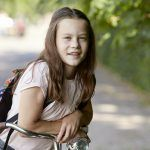 HPV: Prik voor baarmoederhalskanker